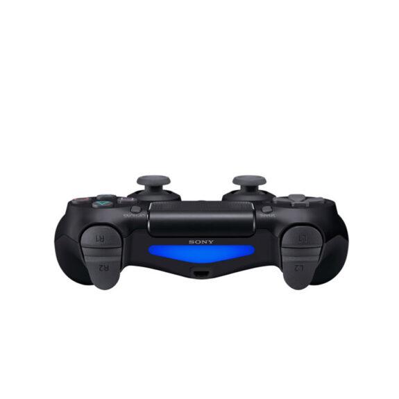 PS4vDualshock Black mega kosovo prishtina pristina