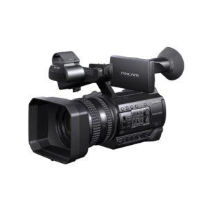 SONY HXR-NX100 FULL HD mega kosovo prishtina pristina