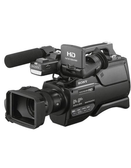 Sony Camera HXR MC2500 mega kosovo prishtina pristina