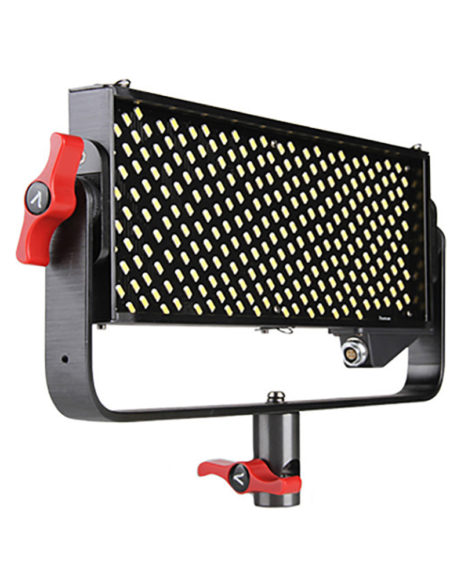 Aputure LED Video Light LS 1/2w mega kosovo prishtina pristina