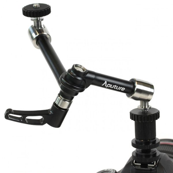 Aputure arm A10 1