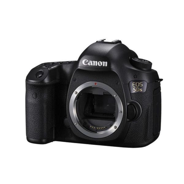 Canon EOS 5DS BODY mega kosovo prishtina pristina