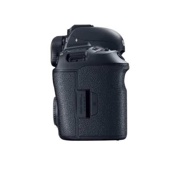 Canon EOS 5DS BODY mega kosovo pristina prishtina
