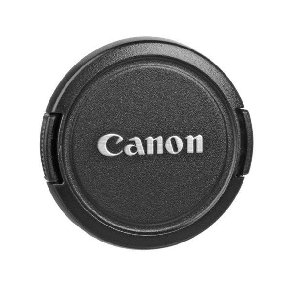 Canon-lens-75-300mm mega kosovo prishtina pristina
