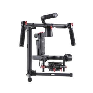 DJI Ronin M 3 Axis Handheld Gimbal Stabilizer mega kosovo prishtina pristina