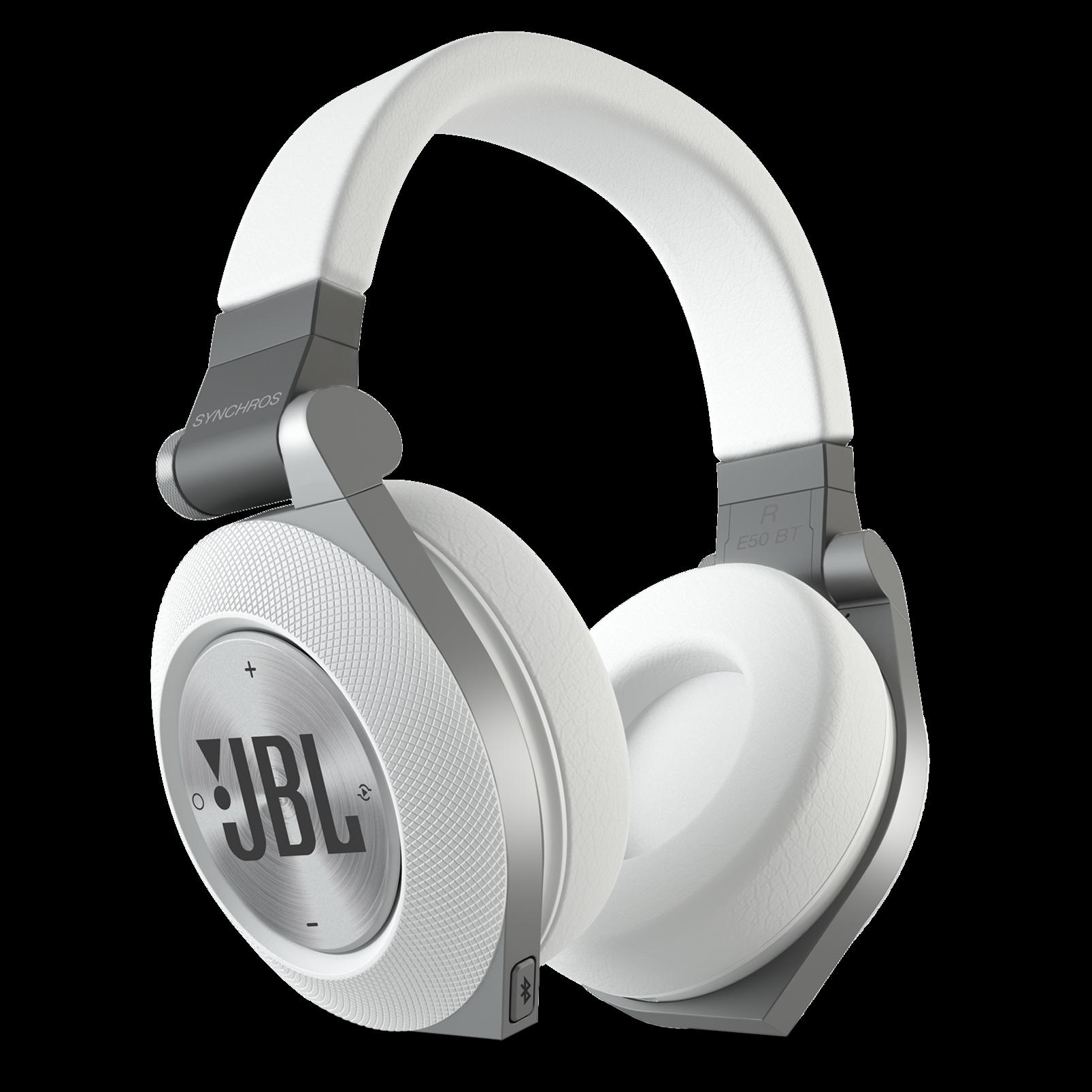 bd6e50546df JBL E50BT White 4. Category: Wireless Headphones