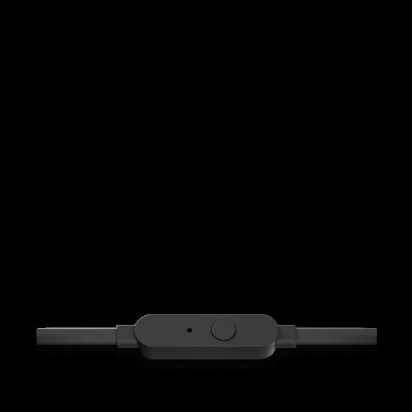 JBL T450 Black 3