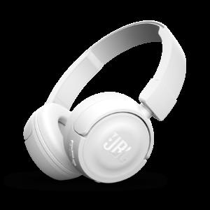 5fcaed00294 JBL T450 White – MEGA Electronics