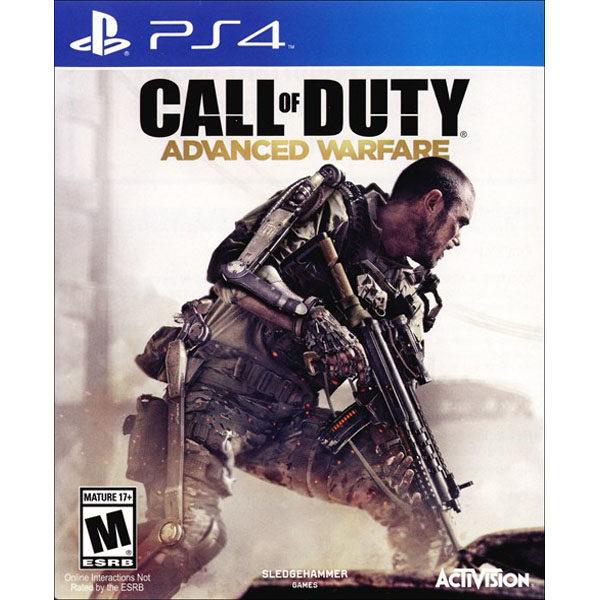 PS4 Call of Duty Advanced Warfare mega kosovo prishtina pristina