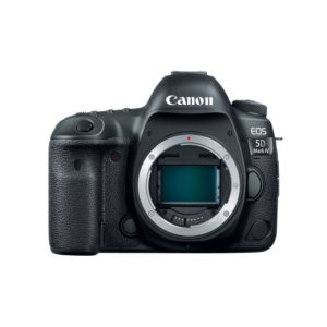 CANON EOS 5D MARK IV DSLR CAMERA (BODY ONLY) mega kosovo prishtina pristina