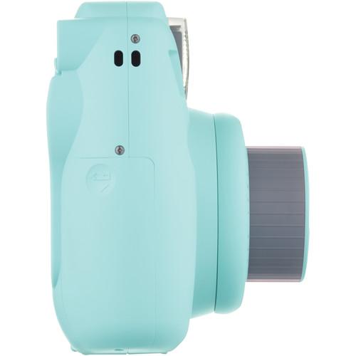 fujifilm instax mini 9 ice blue 3