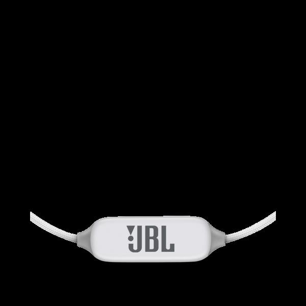 jbl E25bt white 3