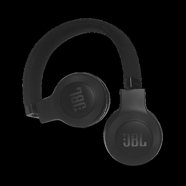jbl E45BT Black 1