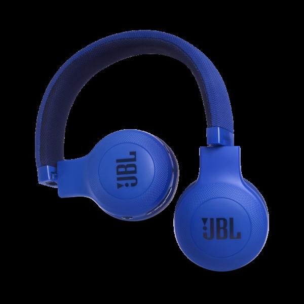 jbl E45BT Blue 1