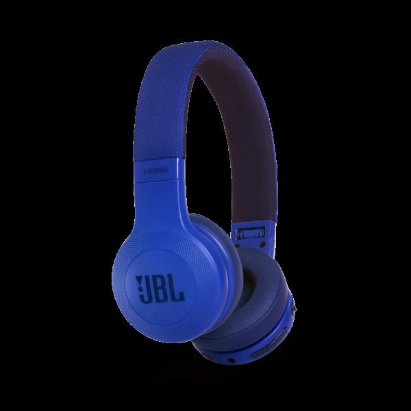 jbl E45BT Blue 2