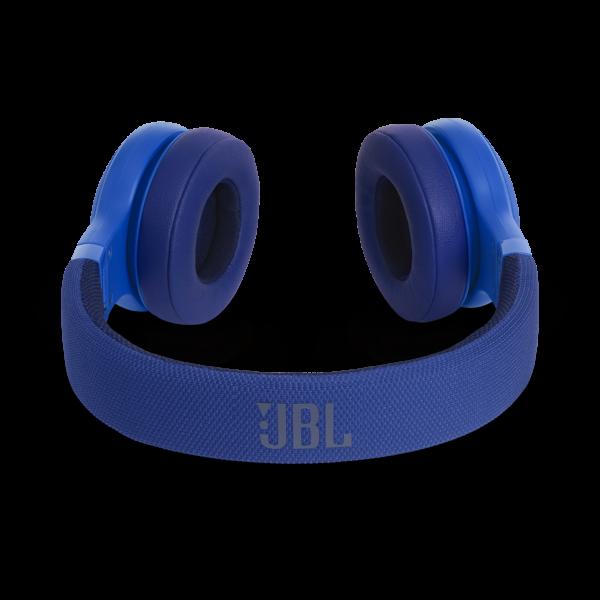 jbl E45BT Blue 3