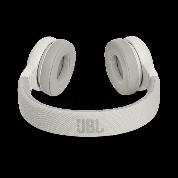 jbl E45BT white 3