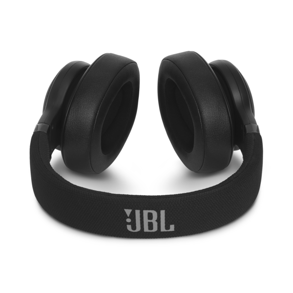 jbl E55 BT Black 3
