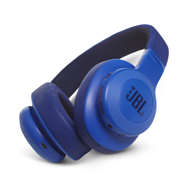 Earphones with mic blue - headphones with microphone bluetooth wireless
