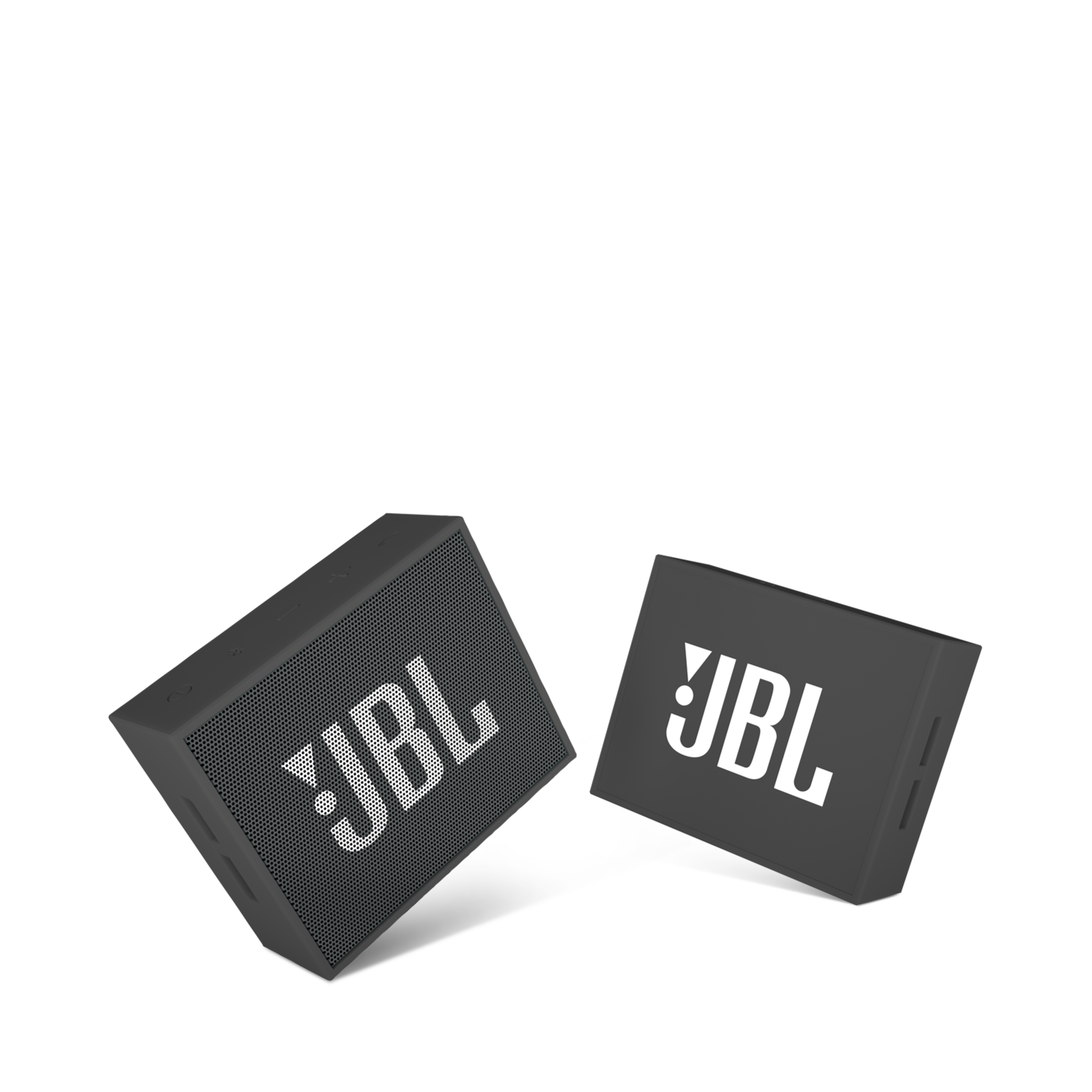 jbl go black mega electronics. Black Bedroom Furniture Sets. Home Design Ideas