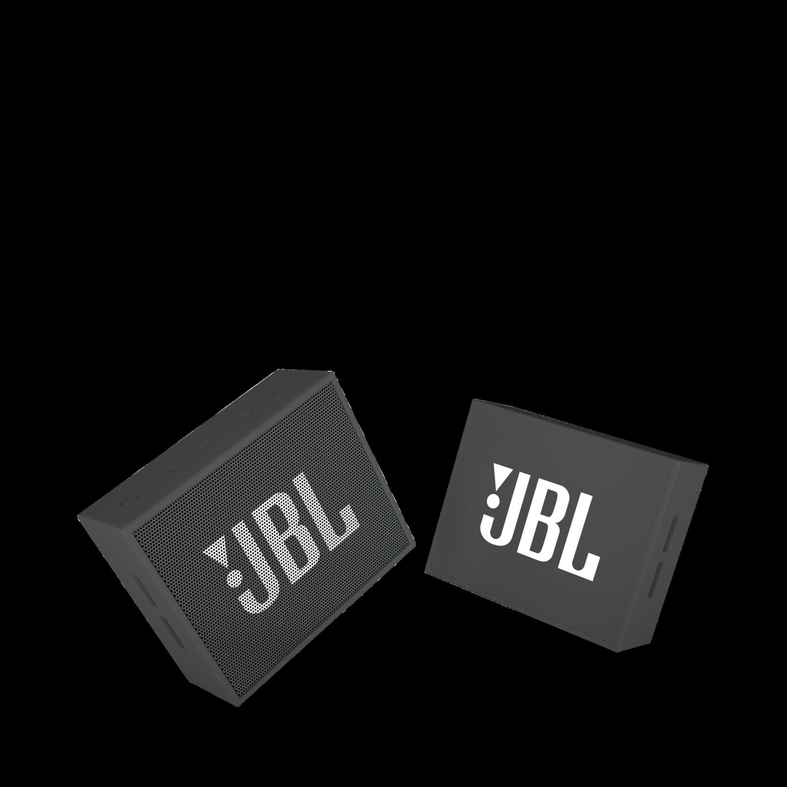 jbl go black mega electronics. Black Bedroom Furniture Sets. Home Design Ideas