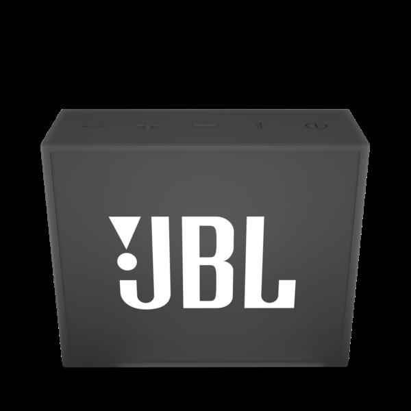 jbl go black 4