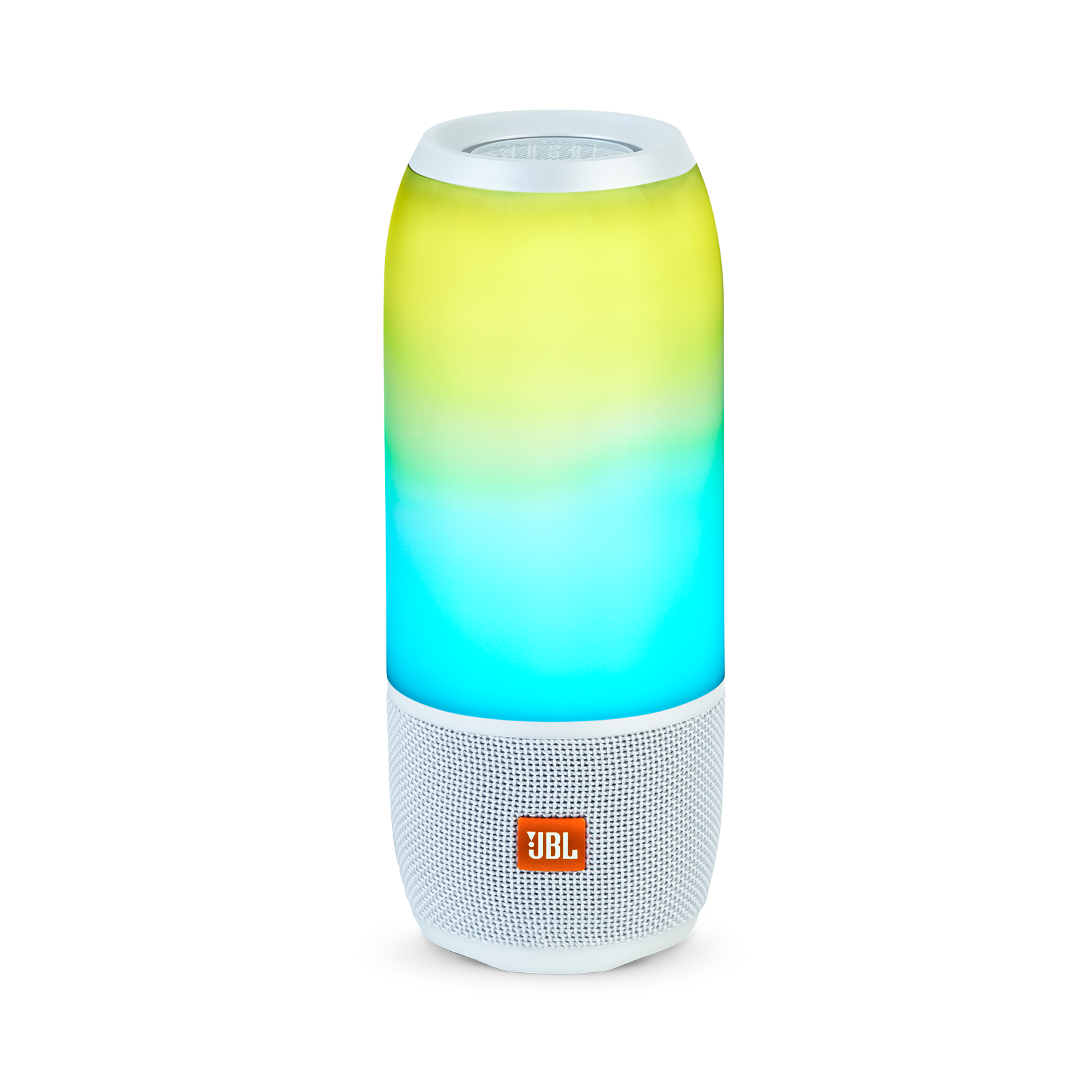 Jbl Pulse 3 White Mega Electronics