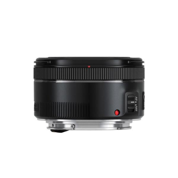lens 50mm 1.8 2