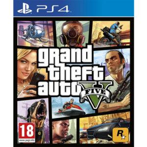 PS4 Gta V mega kosovo prishtina pristina skopje