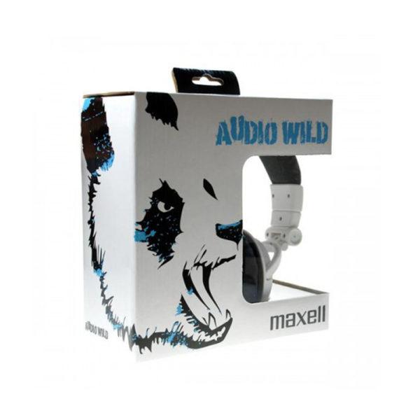 audio wild ice blue 1