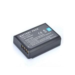 Canon Battery LP-E10 mega prishtine kosovo