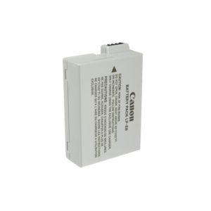 Canon Battery LP-E8 mega prishtine kosovo.