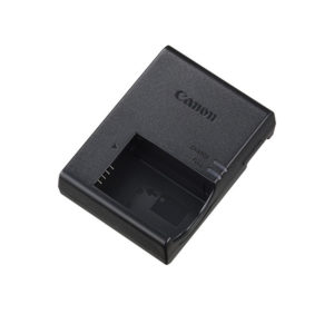 Canon LC-E17 Charger for LP-E17 Battery Pack mega prishtone kosovo