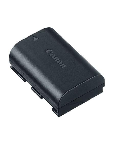 Canon Battery LP-E6N mega prishtine kosovo