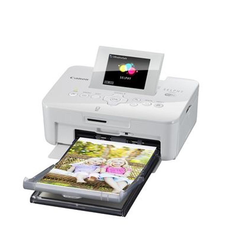 printer pris
