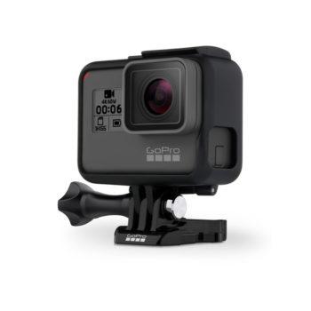 GoPro HERO6 Black mega kosovo prishine