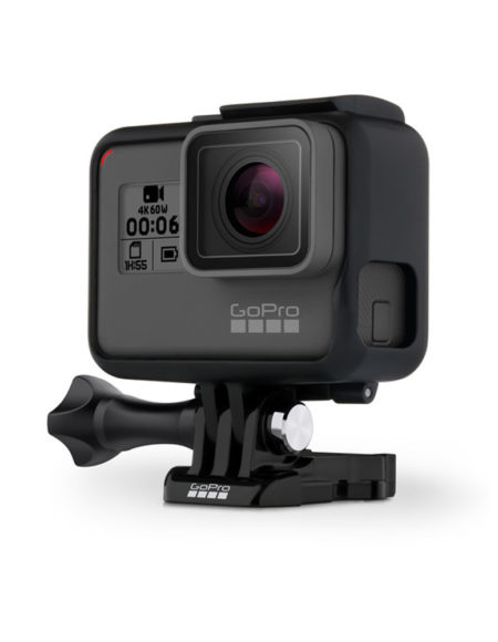 GoPro HERO6 Black mega kosovo prishine