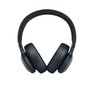 JBL E65BTNC Bluetooth Over-Ear, Noise-Canceling Headphones mega kosovo prishtine