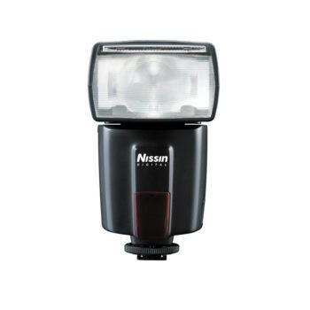 Nissin Di600 Flash for Canon Cameras mega kosovo prishtine