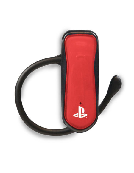 PS3 Bluetooth Headset 4gamers mega kosovo prishtine