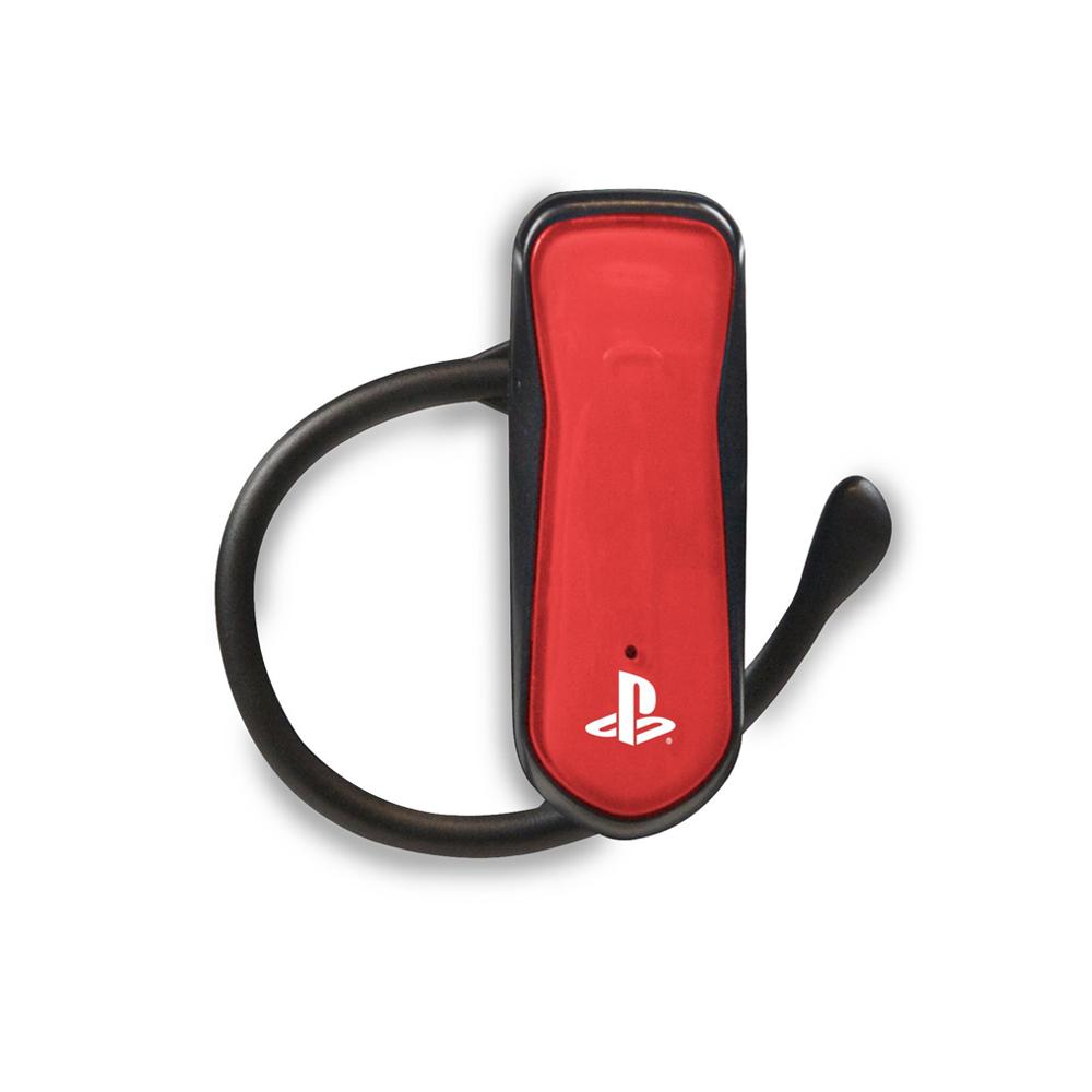 Ps3 Mini Bluetooth Headset 4gamers Mega Electronics