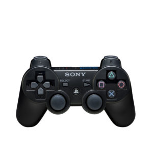 PS3 Wireless controller mega kosovo prishtine
