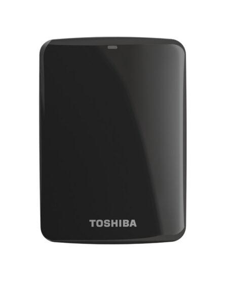 Toshiba 3.0 Hard Drive 500GB mega kosovo prishtine pallat newborn
