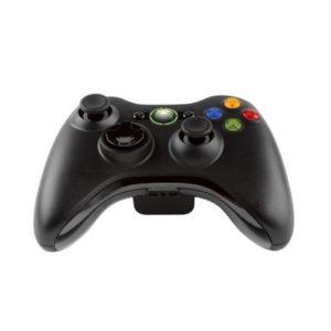 Xbox 360 Wireless Controller mega kosovo prishtne