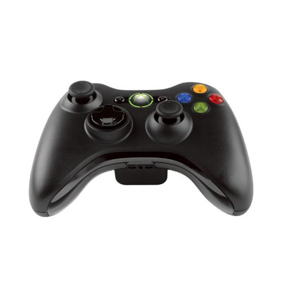 Xbox 360 Wireless Controller – MEGA Electronics