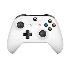 Xbox one Wireless Controller mega kosovo prishtne