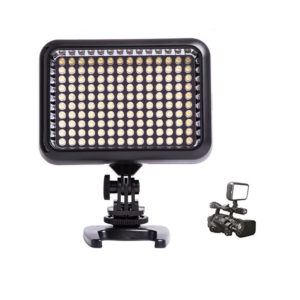 YONGNUO YN1410 LED Video Light 140 LED Lamp Lights Photographic Lighting mega kosovo prishtine
