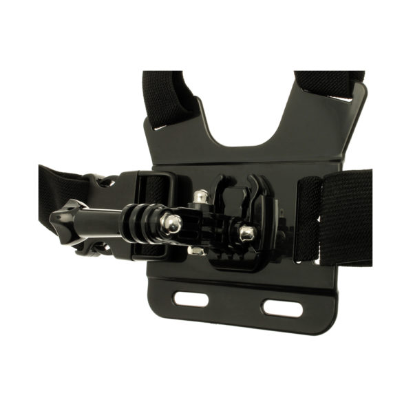gopro chest mount harness 3