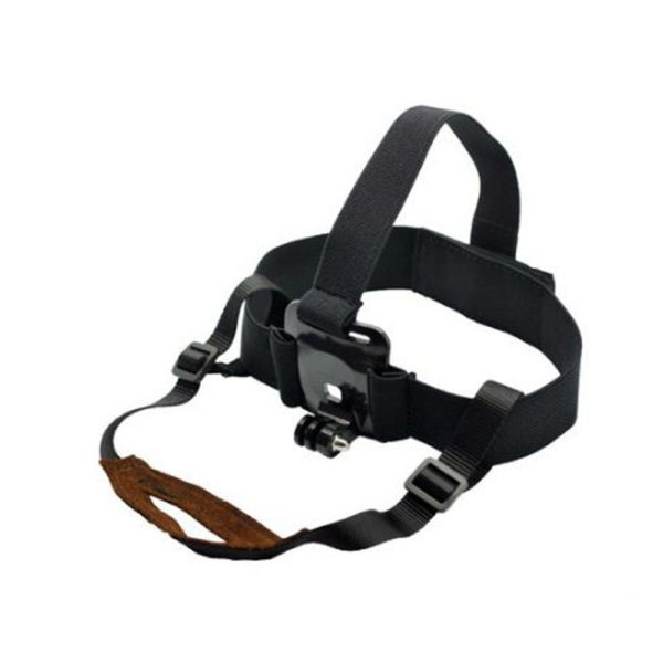 gopro head strap mount 1