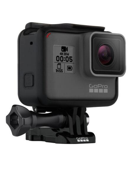 gopro hero5 black kosovo mega pallati i rinis prishtine action camera 4k 1